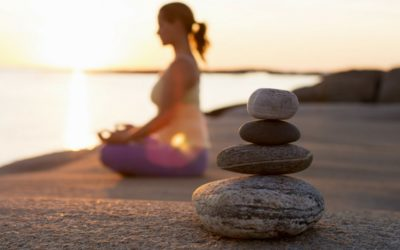 Meditation Techniques I Used Before My First $1,00...
