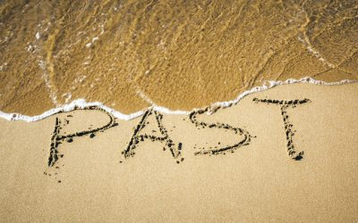 Here's How Your Past Is Sabotaging Your Dine...