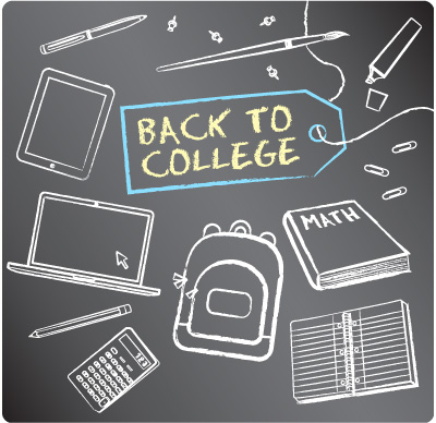Protected: Is Going To College or Back To College ...
