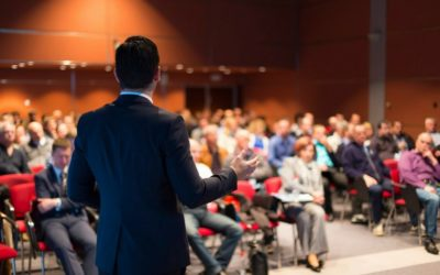 Why Motivational Seminars Are Not Enough