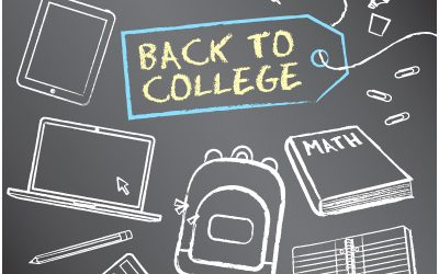 Protected: Is Going To College or Back To College Really Worth It?